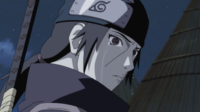 Itachi_crying