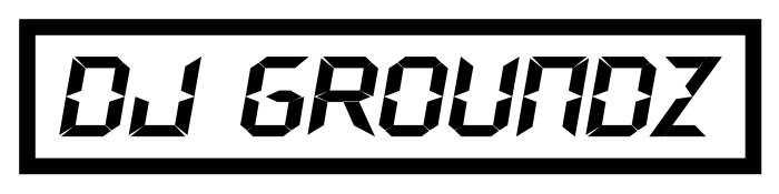 DJ Groundz (Original)