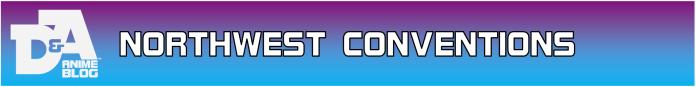 Northwest Conventions Button