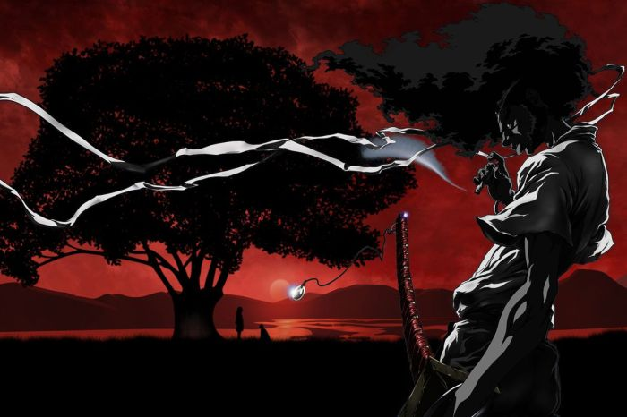 afro-afro-samurai-7608256-1920-1200.0