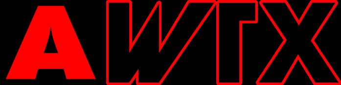 animewtx-abrv-logo