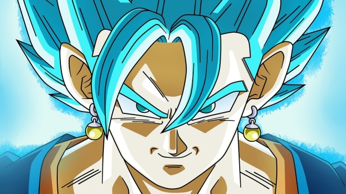 dragon-ball-fighterz-vegito-blue-1110120