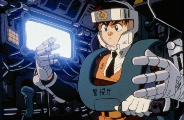 patlabor-the-tv-series-c6c0bc11-d258-4a8d-84cf-2c2d7e1121d-resize-750