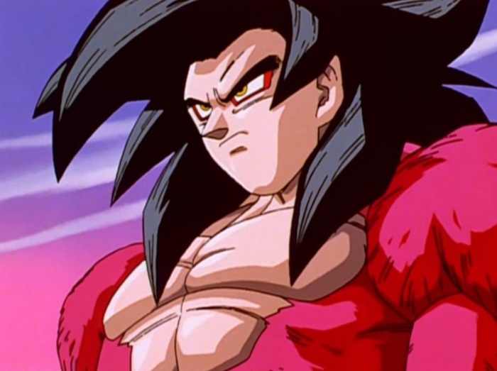 dragon-ball-gt-01-goku-super-saiyan-4