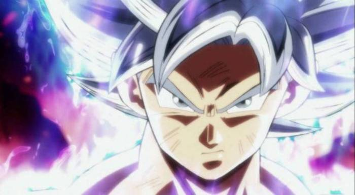 dragon-ball-super-episode-130-goku-ultra-instinct-1094297-1280x0