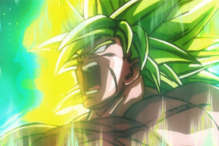 dragon_ball_super_broly_cinema_list_philippines.0
