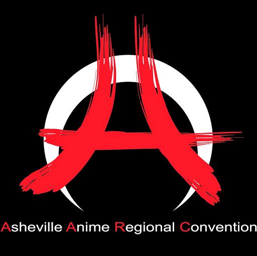 asheville-anime