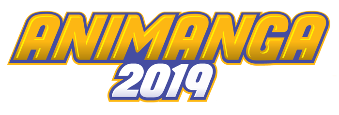 Animanga+2019+Anime+Convention