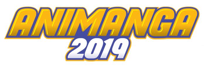 Animanga+2019+Anime+Convention