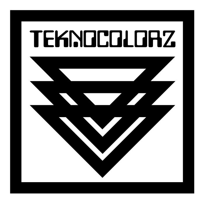 Teknocolorz [Original]