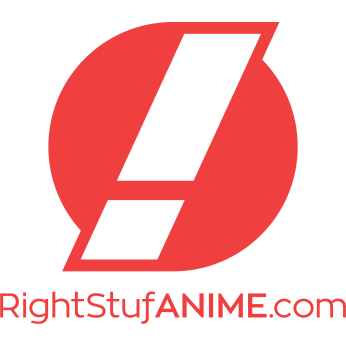 Right_Stuf,_Inc.Logo