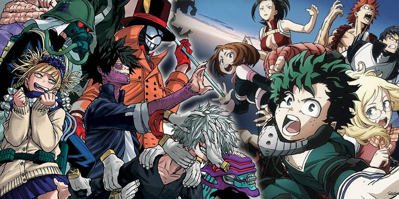 League-of-Villains-My-Hero-Academia-header